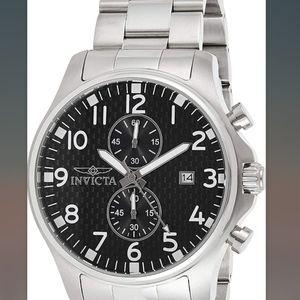 New Invicta VD51 Caliber 48mm Watch